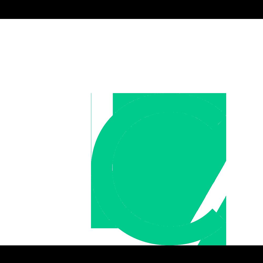 Logo Together Corporation